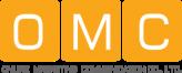 โปรแกรมขายตรง,ระบบขายตรง,ระบบMLM,mlm software,โปรแกรมMLM,โปรแกรมคำนวนรายได้.Software ขายตรง,รับทำซอร์ฟแวร์ขายตรง,รับทำระบบขายตรง,รับทำโปรแกรมคำนวนรายได้,php mlm software,รับทำเว็บ MLM,รับทำเว็บ mlm, ขายตรง, ขายตรงmlm, ครีม, ซอฟแวร์ mlm, ธุรกิจ, ธุรกิจขนาดย่อม, บำรุง, พัฒนาระบบmlm, ระบบขายตรง, ระบบเครือข่าย, ระบบmlm, รับทำโปรแกรมmlm, รับสร้างระบบmlm, รับเขียนระบบmlm, หน้าใส, เขียนระบบmlm, เว็บไซต์ mlm, เว้บไซต์mlm, โปรแกรม mlm, โปรแกรมขายตรง, โปรแกรมmlm, โสม, mlm, mlm ซอฟแวร์, mlm program, mlm software, mlm system, program mlm